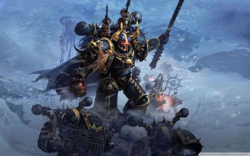 10 Top Dawn Of War Wallpaper FULL HD 1080p For PC Background 2020 free download warhammer 40000 dawn of war ii retribution e29da4 4k hd desktop 800x500