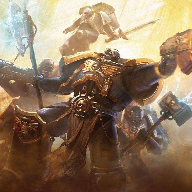 10 Top Warhammer 40K Wallpaper Space Marines FULL HD 1080p For PC Background 2020 free download warhammer 40000 space marines wallpaper game wallpapers 30142 1 800x800