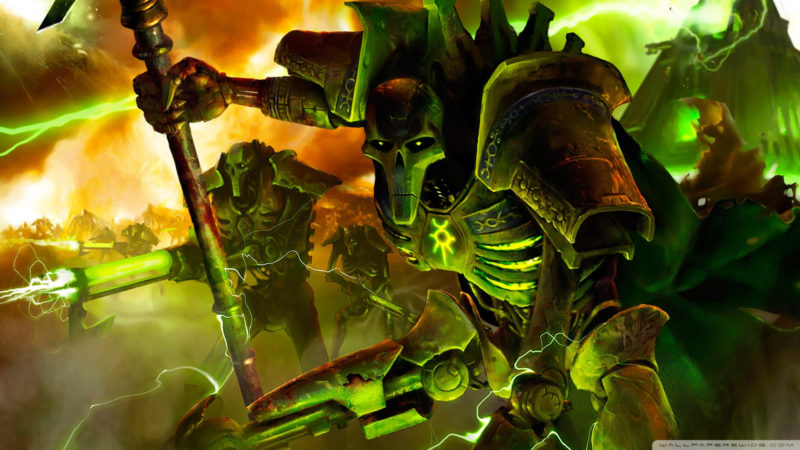 10 Top Dawn Of War Wallpaper FULL HD 1080p For PC Background 2020 free download warhammer 40k dawn of war dark crusade e29da4 4k hd desktop wallpaper 800x450