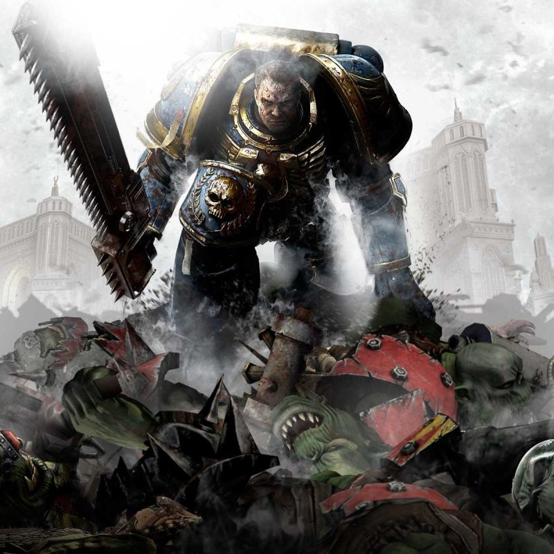 10 Top Warhammer 40K Wallpaper Space Marines FULL HD 1080p For PC Background 2018 free download warhammer 40k hd wallpapers and backgrounds android pinterest 800x800