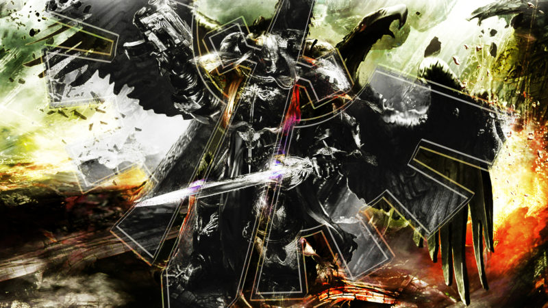 10 Top Warhammer 40K Wallpaper 1080P FULL HD 1920×1080 For PC Background 2020 free download warhammer 40k images warhammer 40k wallpaper dark angel hd wallpaper 800x450