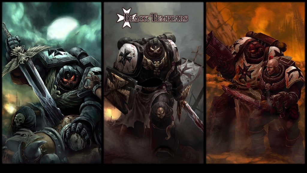10 Most Popular Warhammer 40K Space Marine Wallpaper FULL HD 1920×1080 For PC Desktop 2020 free download warhammer 40k space marine 813978 walldevil 1024x576