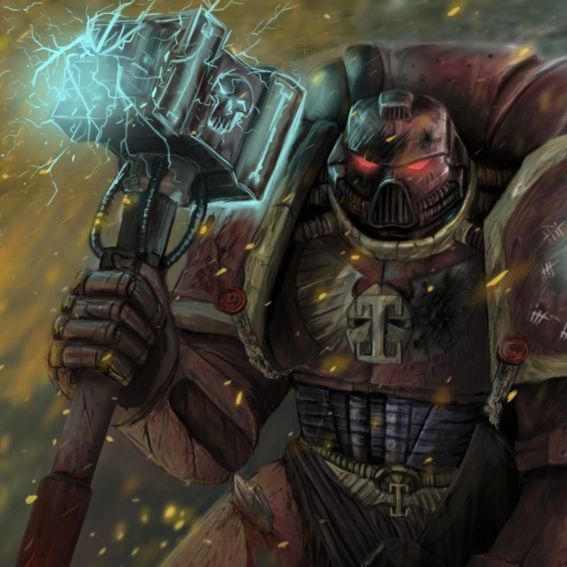 10 Best Warhammer 40K Wallpapers 1920X1080 FULL HD 1080p For PC Background 2018 free download warhammer 40k space marine game space marine hammer flag wallpaper 800x800