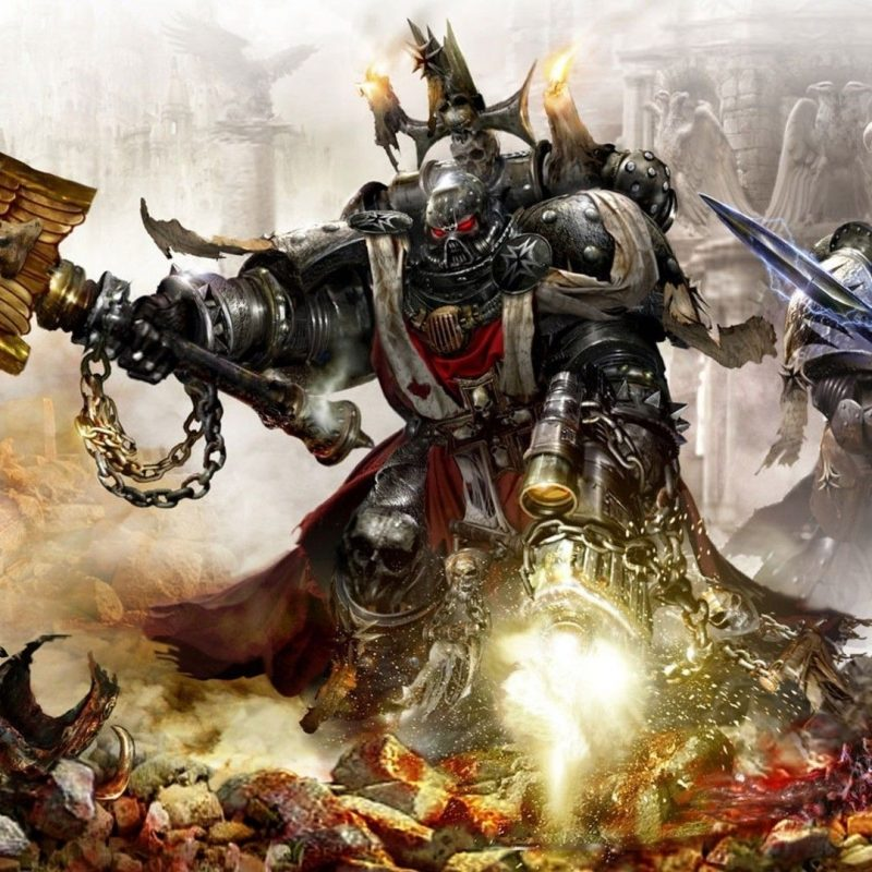 10 Best Warhammer 40K Wallpaper Hd FULL HD 1080p For PC Desktop 2018 free download warhammer 40k wallpaper hd pixelstalk 800x800