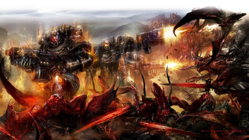10 Top Warhammer 40K Wallpaper 1080P FULL HD 1920×1080 For PC Background 2020 free download warhammer 40k wallpapers 1920x1080 full hd 1080p desktop backgrounds 800x450