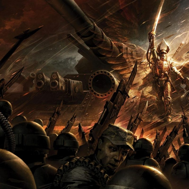 10 Best Warhammer 40K Wallpapers 1920X1080 FULL HD 1080p For PC Background 2018 free download warhammer 40k wallpapers album on imgur 800x800