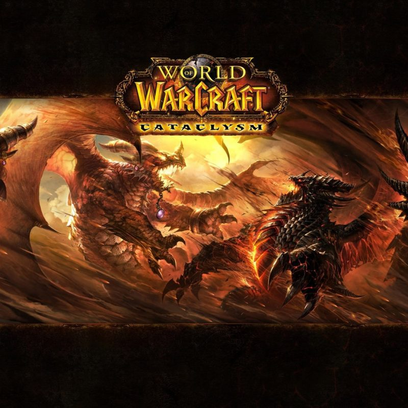 10 New Warlords Of Draenor Wallpapers FULL HD 1080p For PC Desktop 2020 free download warlords of draenor wallpaper google search blizzart pinterest 800x800