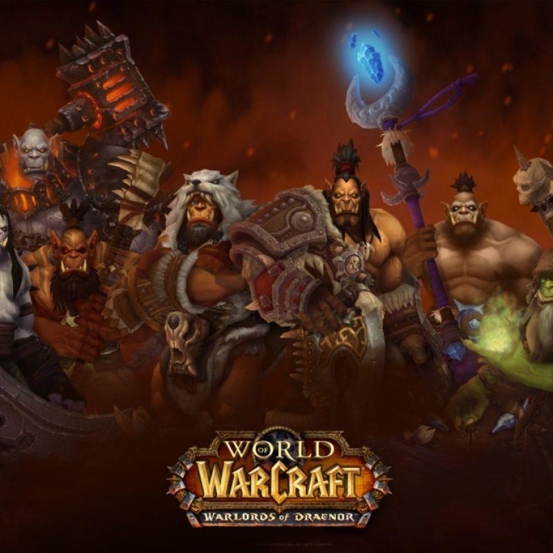 10 New Warlords Of Draenor Wallpapers FULL HD 1080p For PC Desktop 2020 free download warlords of draenor wallpaperdaeronedaerone on deviantart 800x800