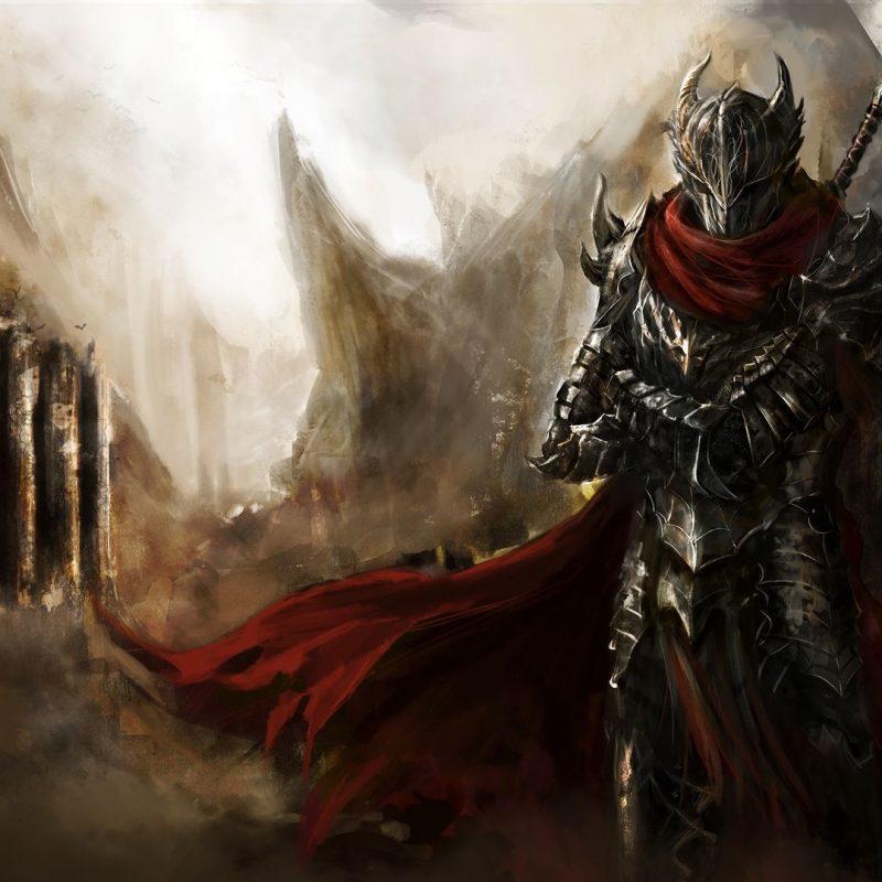 10 Top Dark Warrior Wallpaper Hd FULL HD 1920×1080 For PC Desktop 2018 free download warrior backgrounds group 67 800x800