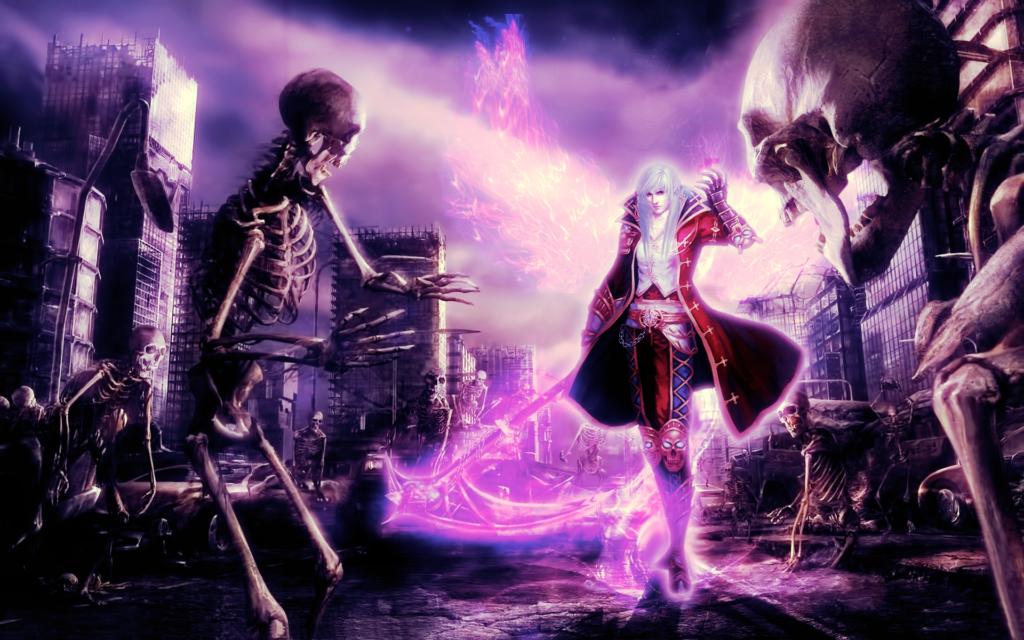 10 Best Epic Dark Anime Wallpaper FULL HD 1080p For PC Desktop 2018 free download warrior full hd wallpaper and background image 1920x1200 id332952 1024x640