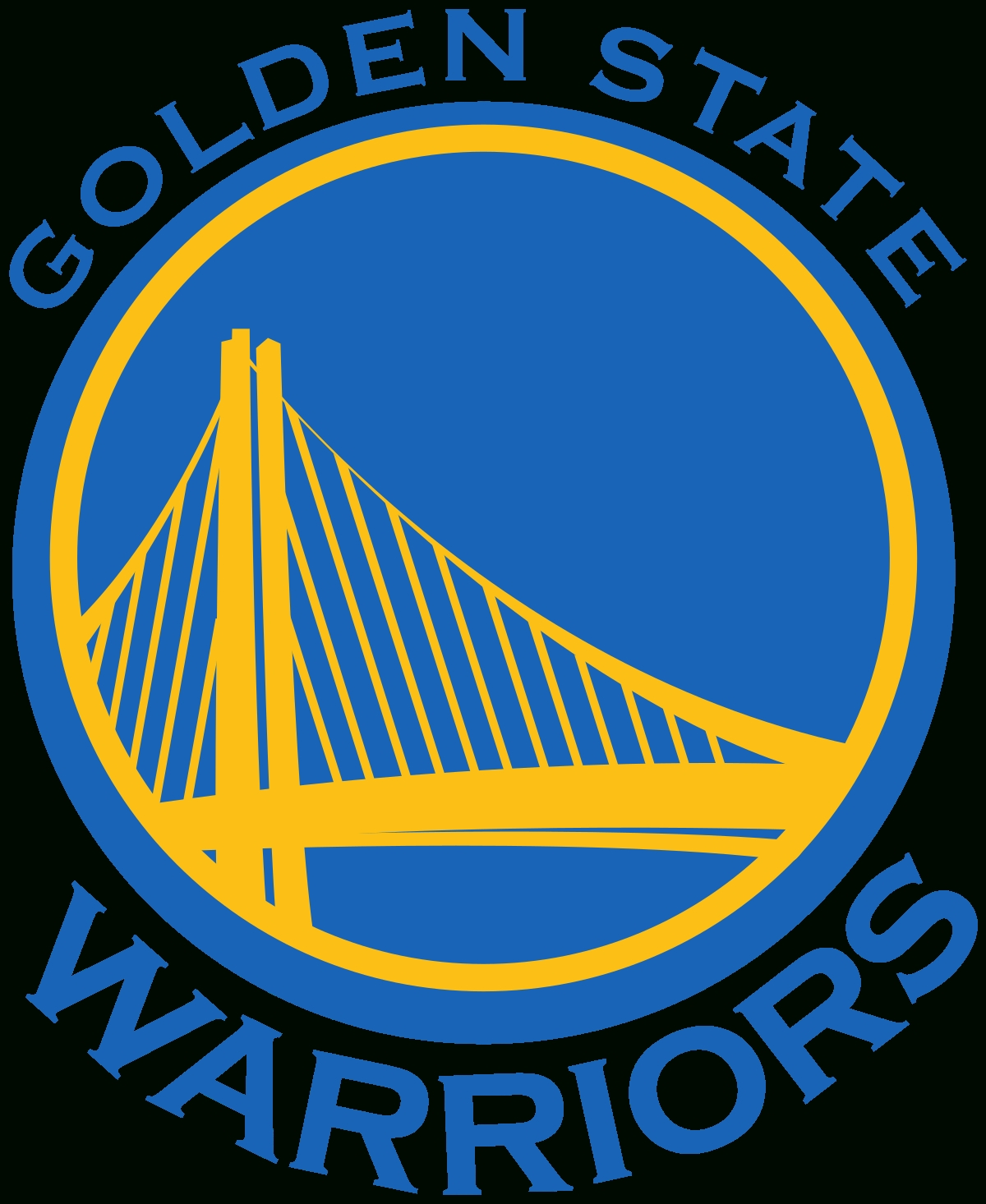 warriors de golden state — wikipédia