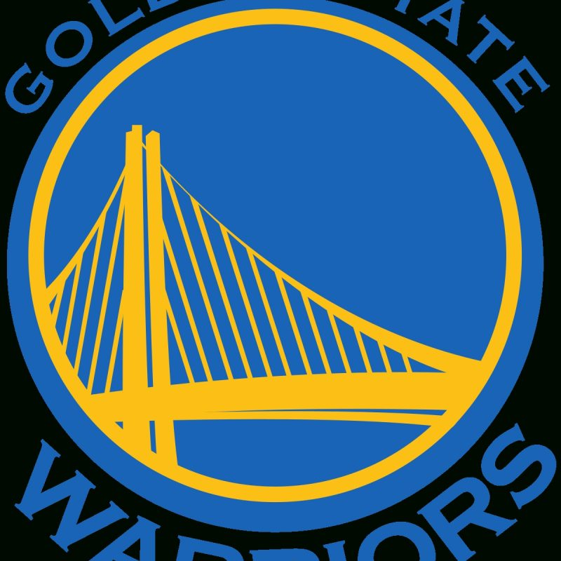 10 New Golden State Warriors Logo Hd FULL HD 1080p For PC Background 2021 free download warriors de golden state wikipedia 800x800