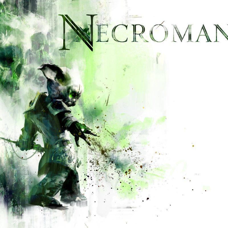 10 New Guild Wars 2 Necromancer Wallpaper FULL HD 1920×1080 For PC Desktop 2018 free download wars 2 necromancer wallpaper 800x800