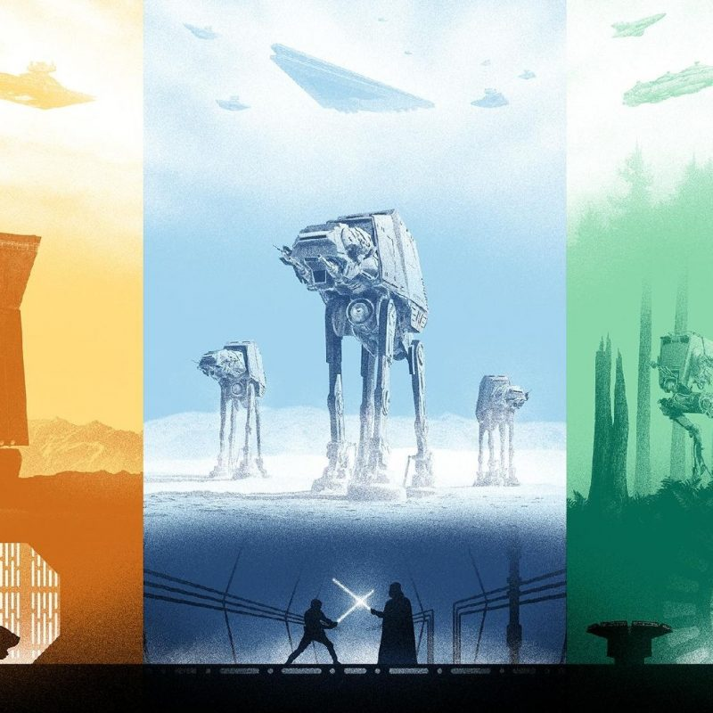 10 Top Star Wars Wallpapers Hd FULL HD 1920×1080 For PC Desktop 2020 free download wars hd wallpapers free download 800x800