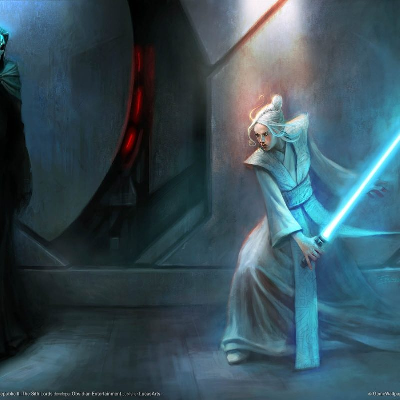 10 Latest Knights Of The Old Republic Wallpaper FULL HD 1080p For PC Background 2020 free download wars knights of the old republic 2 wallpaper 01 1600x1200 800x800