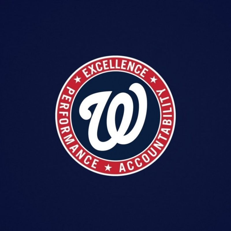 10 Top Washington Nationals Iphone Wallpaper FULL HD 1080p For PC Background 2018 free download washington nationals desktop wallpaper 33391 baltana 800x800