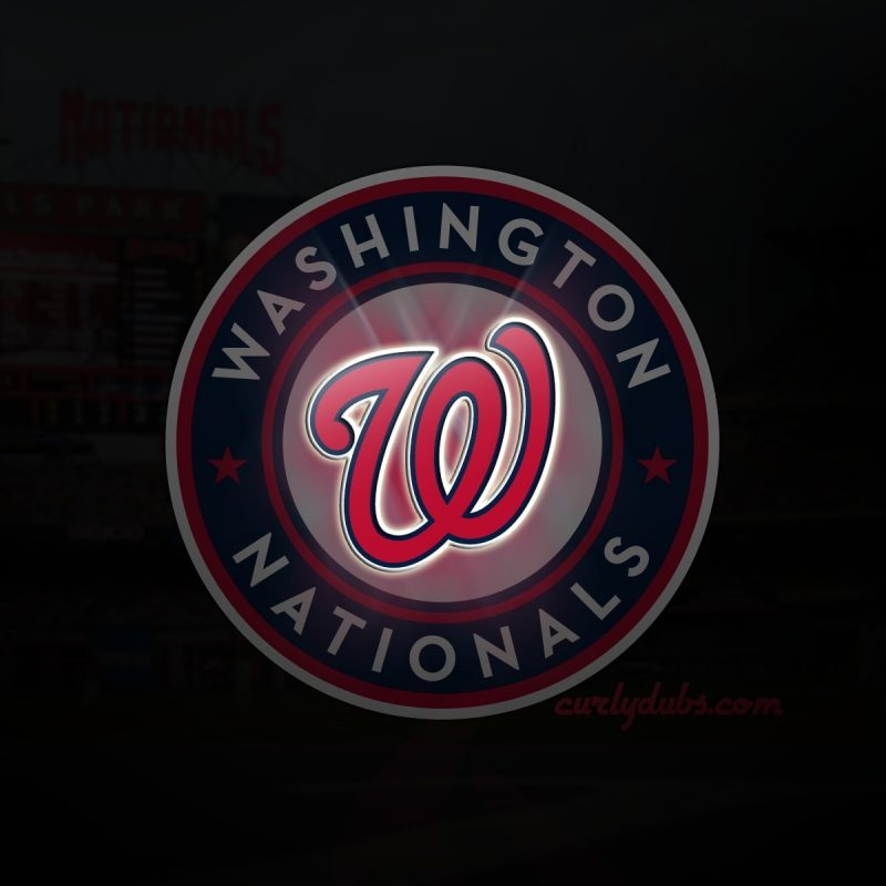 10 Top Washington Nationals Iphone Wallpaper FULL HD 1080p For PC Background 2018 free download washington nationals iphone wallpaper 62 images 800x800