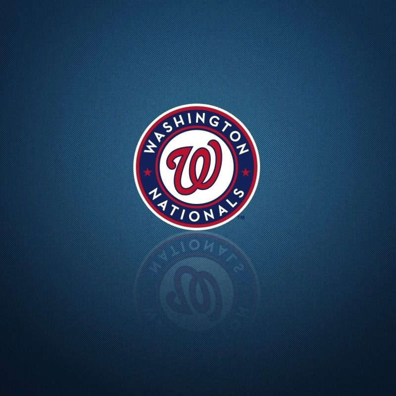 10 Top Washington Nationals Iphone Wallpaper FULL HD 1080p For PC Background 2018 free download washington nationals iphone wallpaper 62 xshyfc 800x800