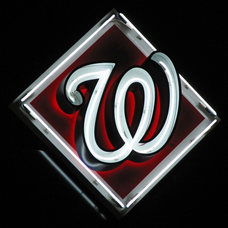 10 Top Washington Nationals Iphone Wallpaper FULL HD 1080p For PC Background 2018 free download washington nationals wallpapers wallpaper cave 800x800