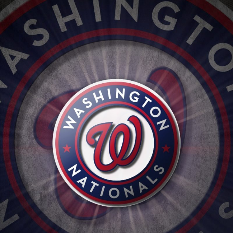 10 Top Washington Nationals Iphone Wallpaper FULL HD 1080p For PC Background 2018 free download washington nationals wallpapers wallpaper wallpapers pinterest 800x800