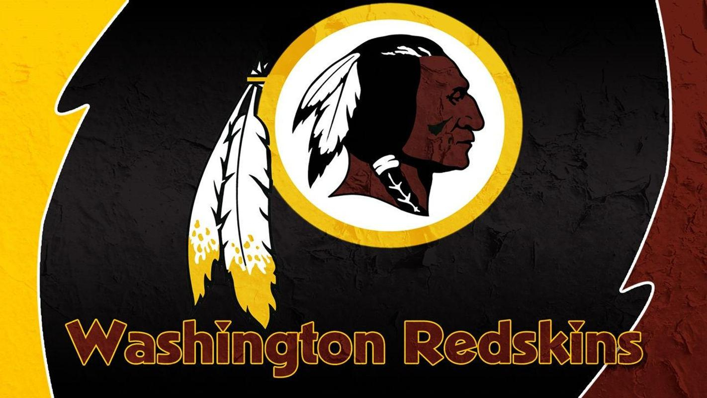 washington redskins wallpaper für android - apk herunterladen