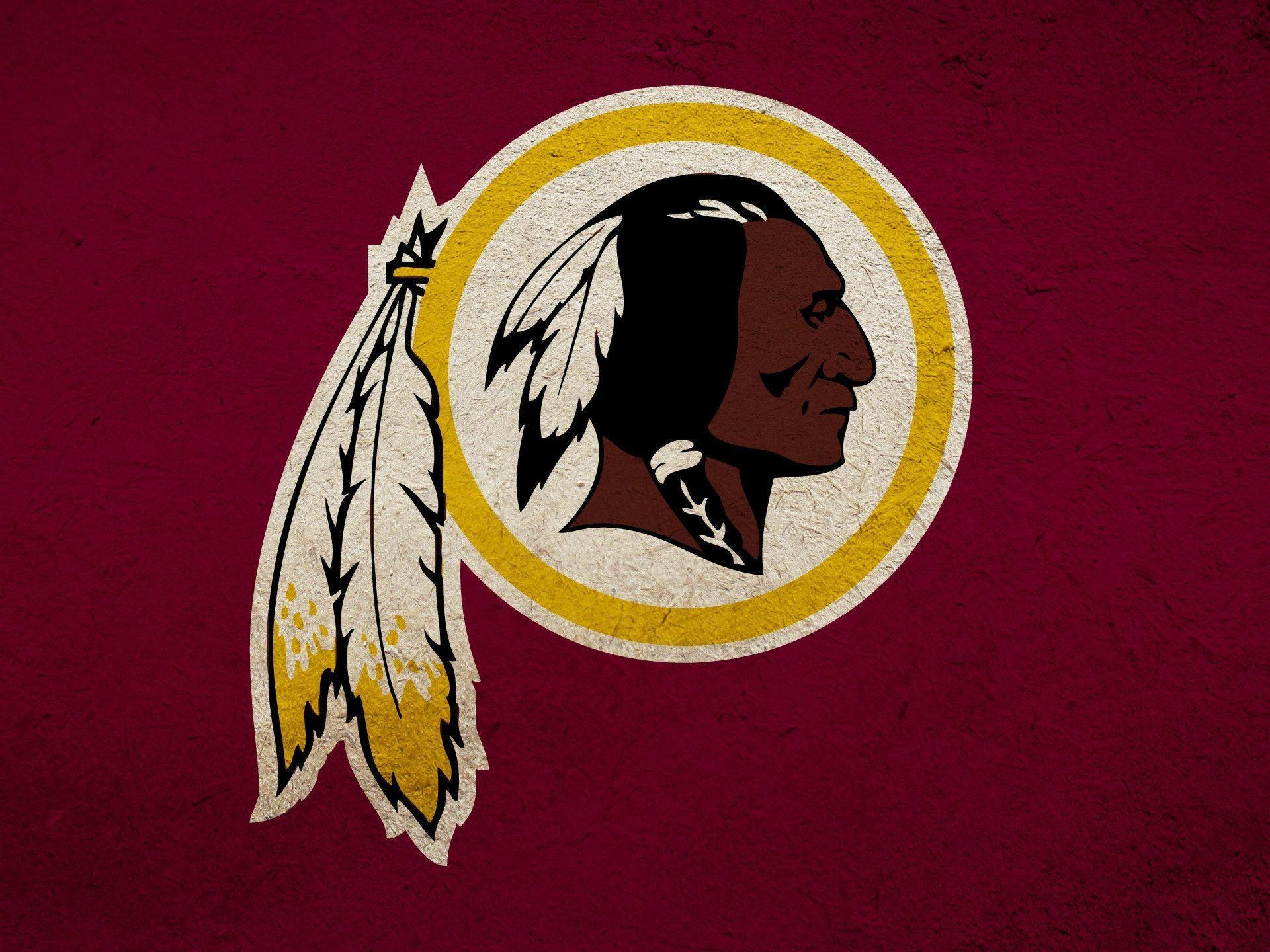 washington redskins wallpapers - wallpaper cave