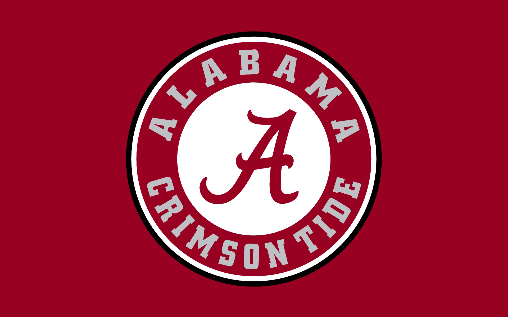 watching alabama crimson tide online & streaming for free