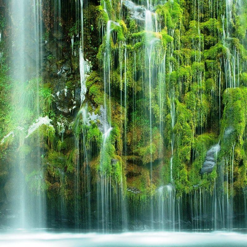 10 Most Popular Waterfalls Wallpaper Free Download FULL HD 1920×1080 For PC Background 2020 free download waterfall wallpaper hd pixelstalk 800x800