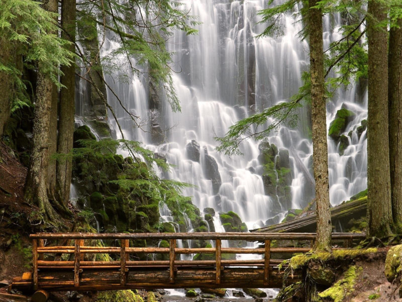 10 Most Popular Oregon Nature Pictures FULL HD 1080p For PC Background 2018 free download waterfalls waterfalls oregon hd pictures nature free for hd 169 800x600
