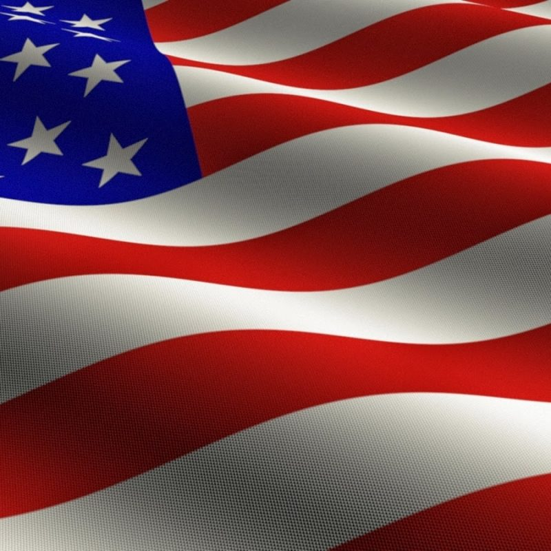 10 Most Popular Wavy American Flag Background Hd FULL HD 1080p For PC Background 2018 free download waving american flag backgrounds image 4th july 800x800