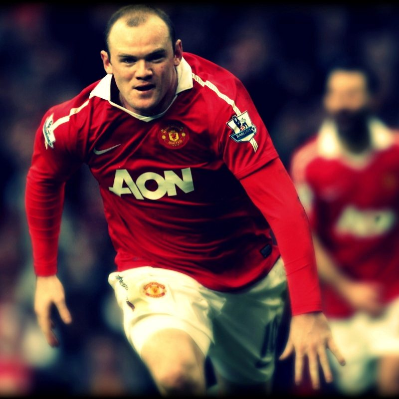 10 Best Wallpaper Of Football Player FULL HD 1080p For PC Background 2021 free download wayne rooney football player hd wallpapers 800x800