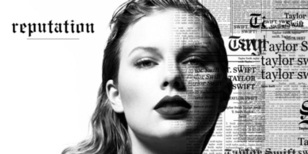 10 Latest Taylor Swift 2017 Wallpaper FULL HD 1920×1080 For PC Background 2020 free download we are loving taylor swifts new album cover for reputation 1024x512