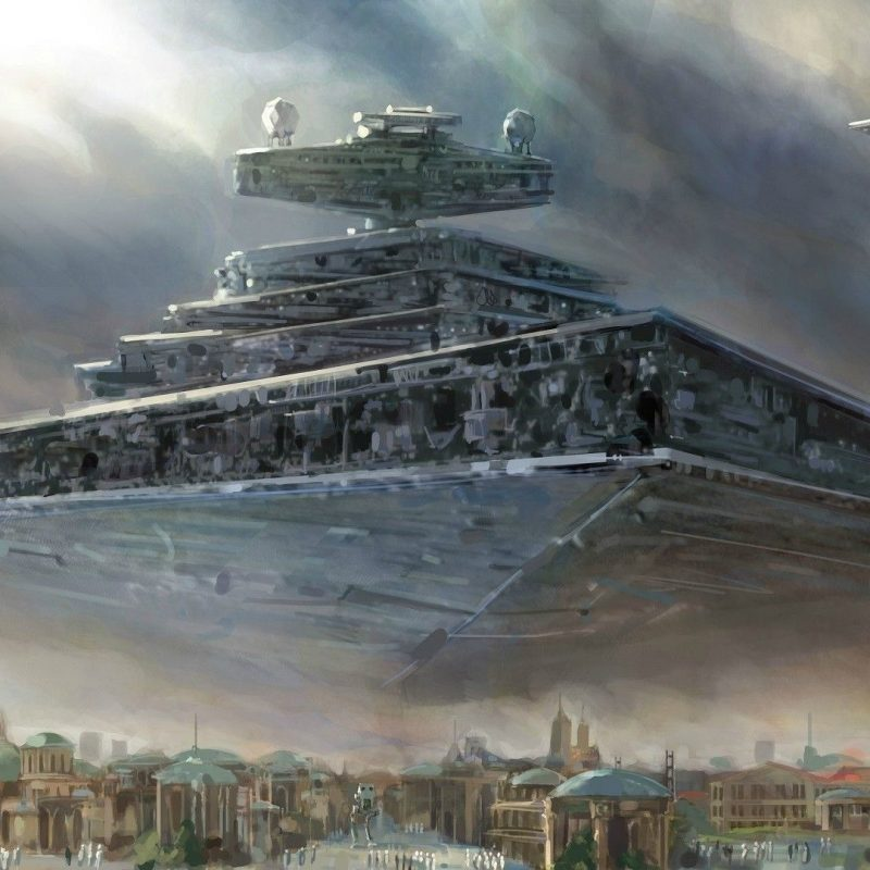 10 Top Star Wars Wallpaper Star Destroyer FULL HD 1080p For PC Desktop 2018 free download we are rockstars in wallpaper world find and bookmark your favorite 800x800