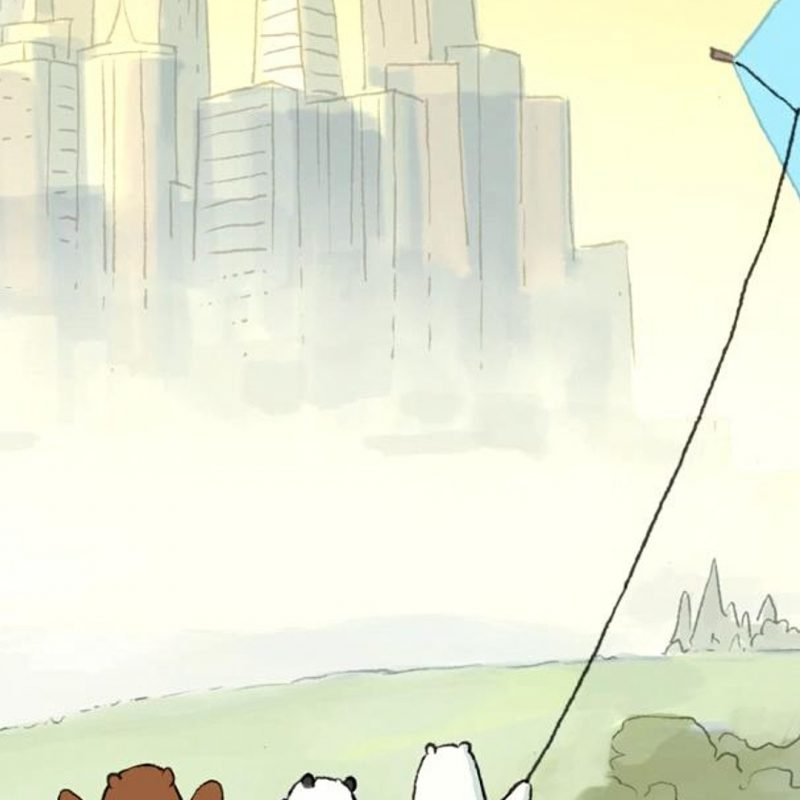 10 Top We Bare Bears Wallpaper FULL HD 1920×1080 For PC Background 2018 free download we bare bears wallpaper wallpaper pinterest bare bears bear 800x800