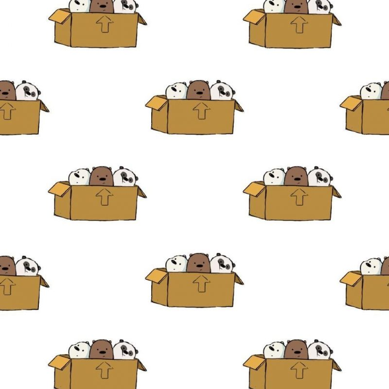 10 Latest We Bare Bears Iphone Wallpaper FULL HD 1080p For PC Desktop 2020 free download we bare bears wallpapers wallpaper cave 1 800x800