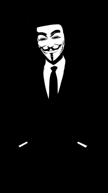 10 Most Popular Anonymous Wallpaper Full Hd FULL HD 1080p For PC Desktop 2020 free download we have the best collection of anonymous wallpaper hd for iphone for 450x800
