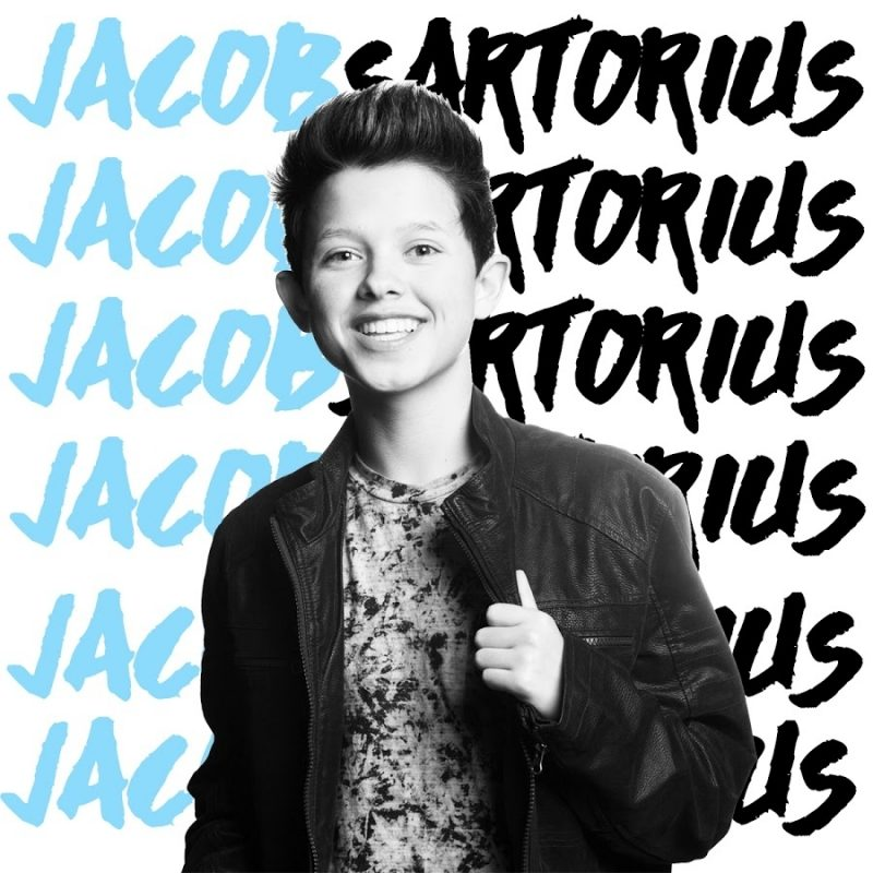 10 Top Jacob Sartorius Wallpaper 2016 FULL HD 1080p For PC Desktop 2018 free download we just need one more person to make digitour complete repin if you 800x800