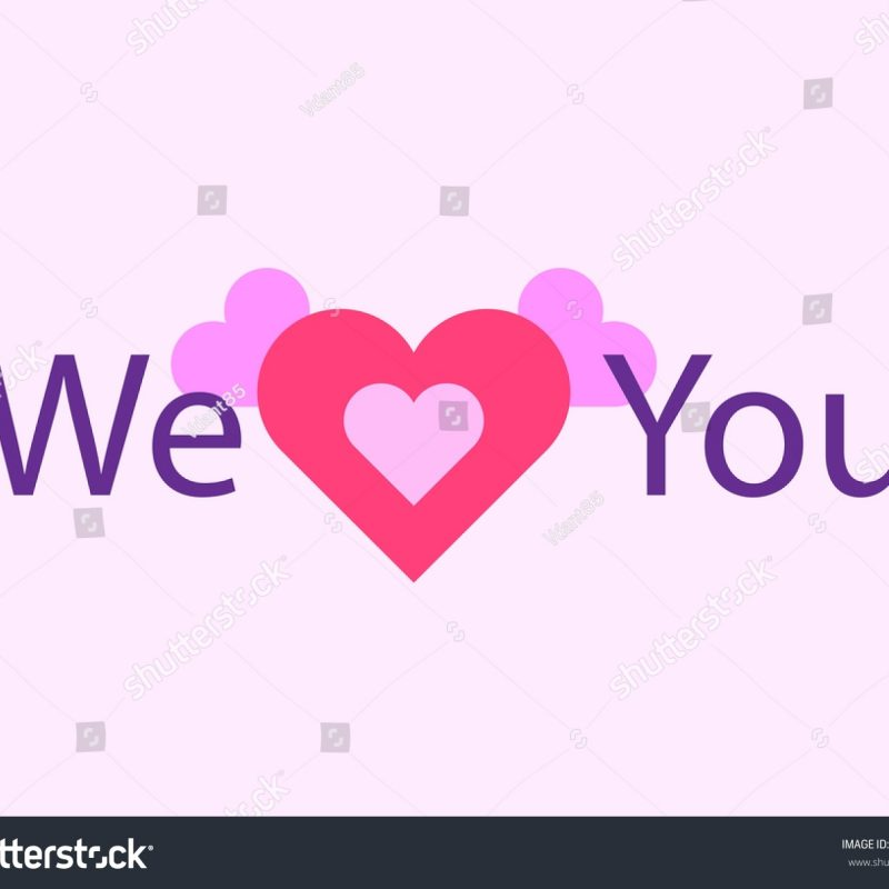 10 Latest I Love You Backgrounds FULL HD 1920×1080 For PC Background 2020 free download we love you red heart symbol image vectorielle 532924579 shutterstock 800x800