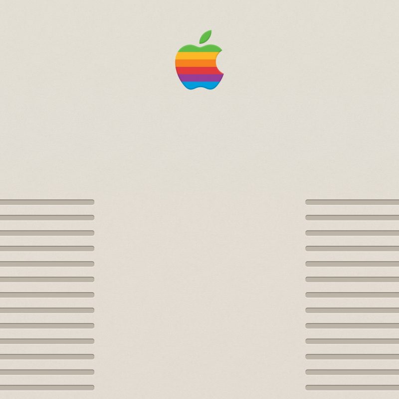10 Latest Old Apple Logo Wallpaper FULL HD 1920×1080 For PC Desktop 2018 free download weekends retro apple for iphone ipad mac and apple watch 1 800x800