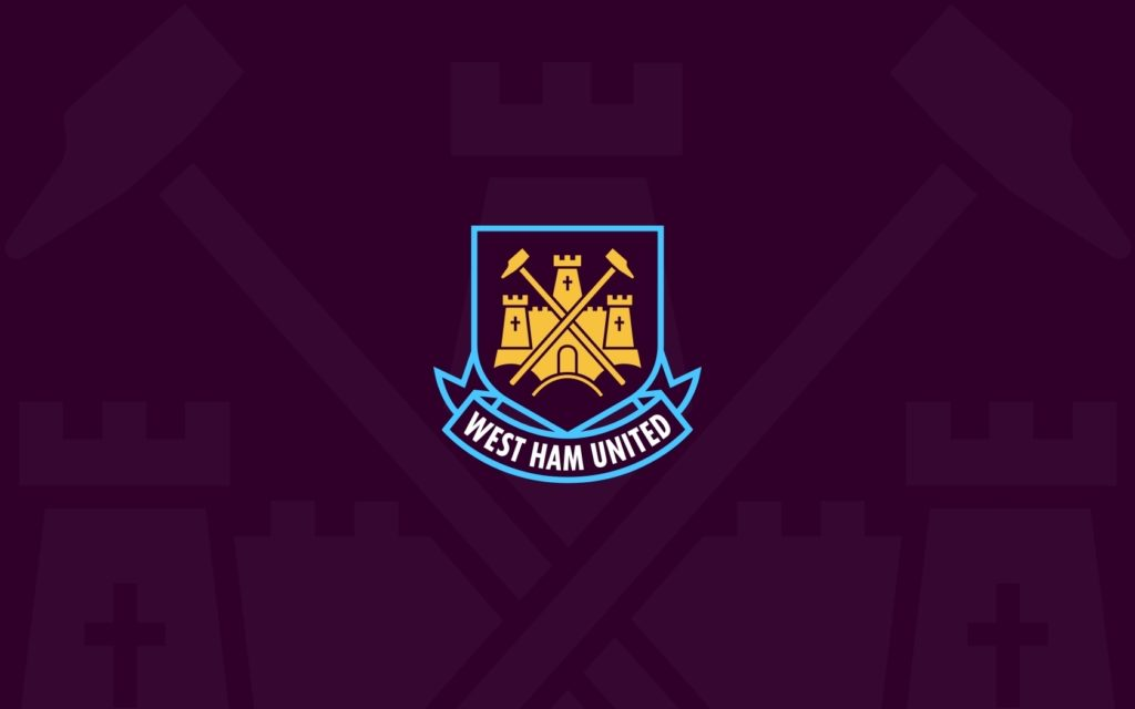 10 New West Ham United Wallpapers FULL HD 1080p For PC Desktop 2018 free download west ham united wallpaper 1680x1050 id35231 wallpapervortex 1024x640