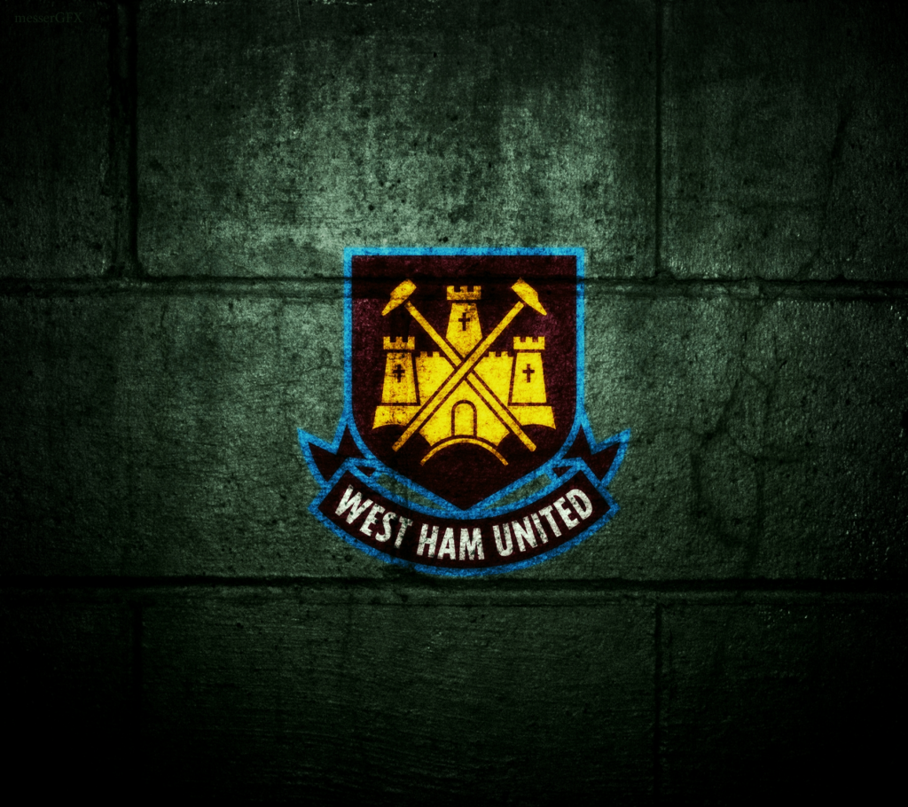 10 New West Ham United Wallpapers FULL HD 1080p For PC Desktop 2018 free download west ham united wallpapers wallpaper cave 1 1024x910