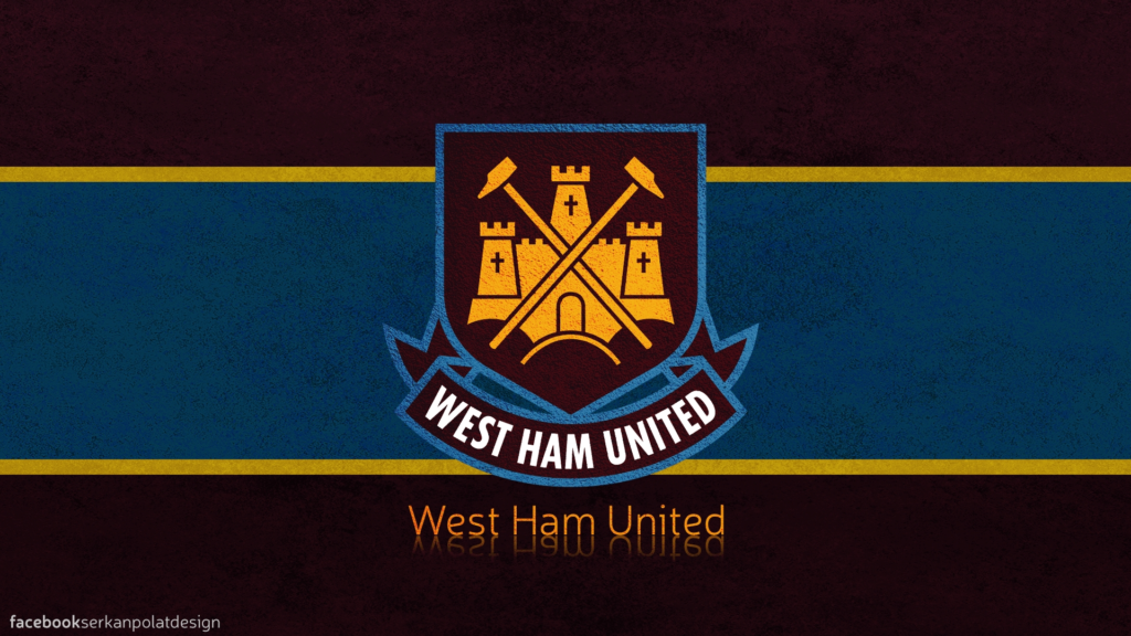 10 New West Ham United Wallpapers FULL HD 1080p For PC Desktop 2018 free download west ham united wallpapers wallpaper cave 1024x576