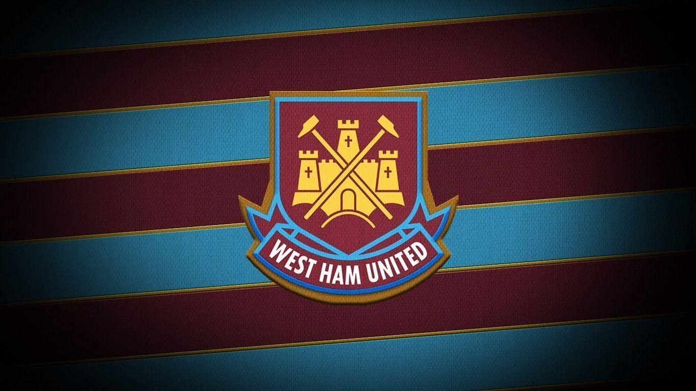 10 New West Ham United Wallpapers FULL HD 1080p For PC Desktop