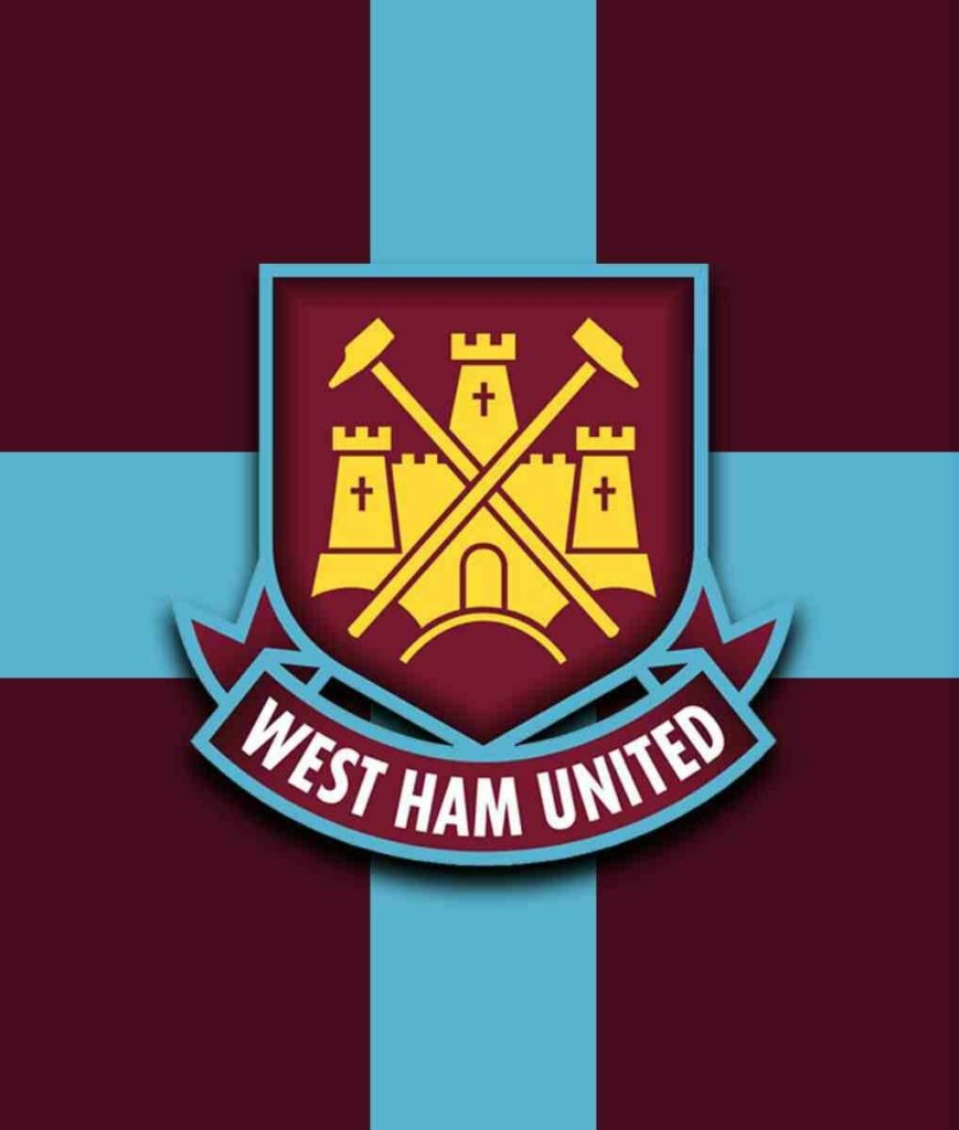 10 New West Ham United Wallpapers FULL HD 1080p For PC Desktop 2018 free download west ham wallpaper football wallpaper pinterest football 1 869x1024