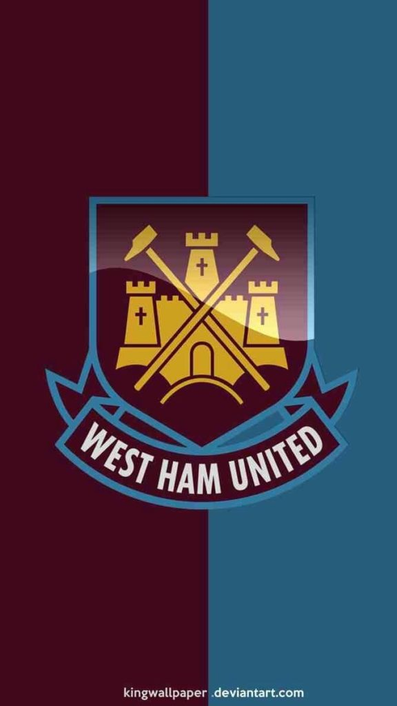 10 New West Ham United Wallpapers FULL HD 1080p For PC Desktop 2018 free download west ham wallpaper football wallpaper pinterest football 576x1024