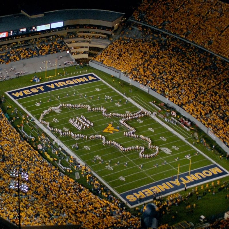 10 New West Virginia Football Wallpaper FULL HD 1080p For PC Desktop 2018 free download west virginia football hd pictures impremedia 800x800