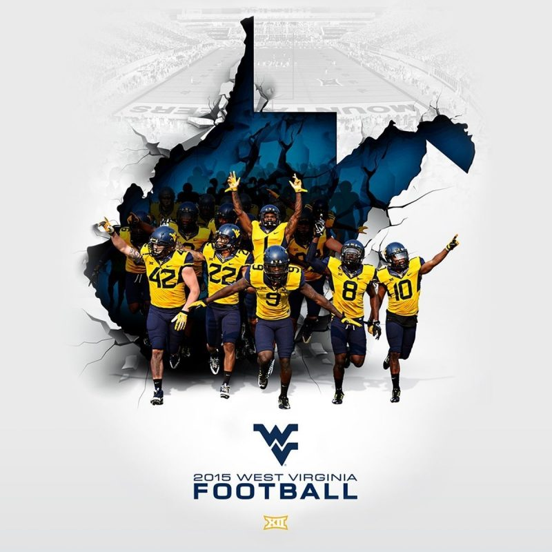 10 New West Virginia Football Wallpaper FULL HD 1080p For PC Desktop 2018 free download west virginia mountaineers wallpapers wallpaper cave 800x800