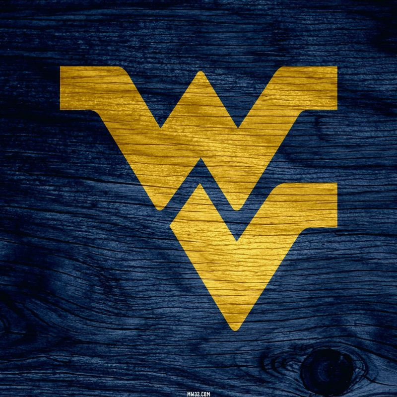 10 New West Virginia Football Wallpaper FULL HD 1080p For PC Desktop 2018 free download west virginia university wallpapers wallpaper cave 800x800