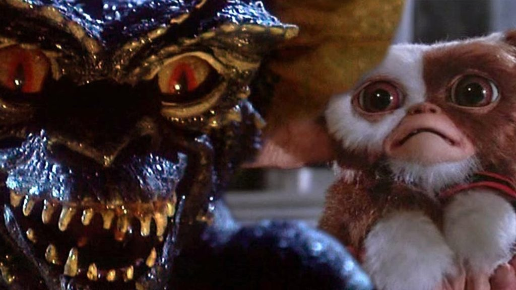 10 New Pictures Of Gizmo From Gremlins FULL HD 1080p For PC Background 2018 free download what are mogwai gremlins explained gizmo youtube 1024x576