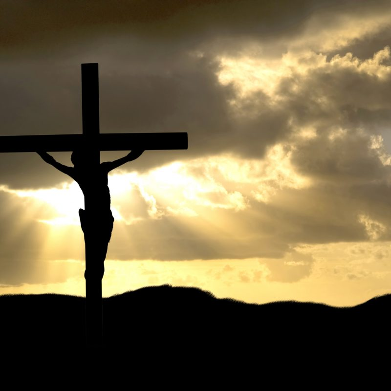 10 Latest Christ On The Cross Pic FULL HD 1080p For PC Desktop 2018 free download what does the cross mean to us seven statements from galatians 1 800x800